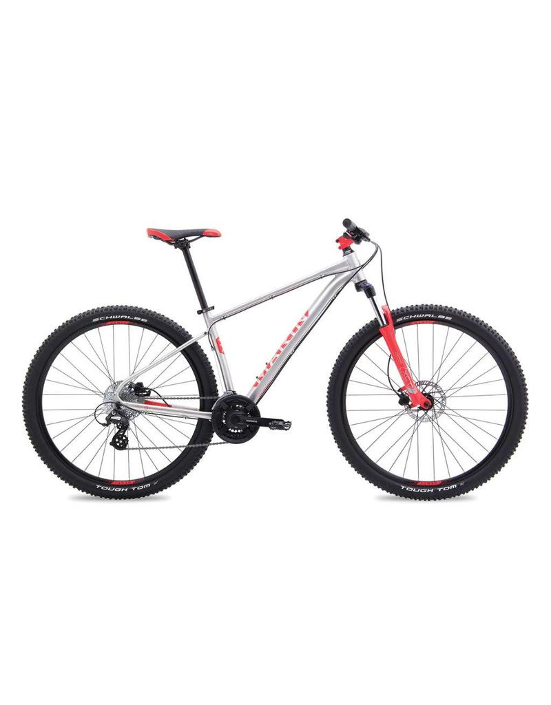 18 Bobcat 3 29er Reg Price 789 Bike Bros