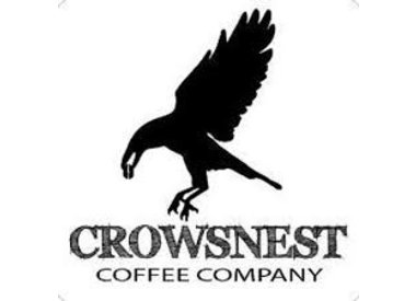 Crowsnest Coffee Company
