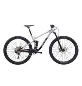 MARIN 2019 Rift Zone 3 (Reg price $3399)