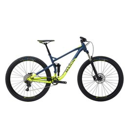 MARIN 2019 Rift Zone 2 (Reg price $2499)