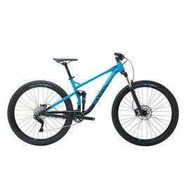 MARIN 2019 Rift Zone 1 (Reg price $2049)