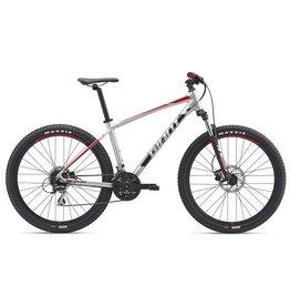 GIANT BICYCLES 2019 Talon 3 (Reg price $699)
