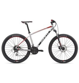 GIANT BICYCLES 2019 Talon 3