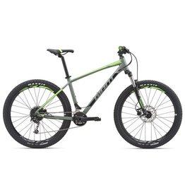GIANT BICYCLES 2019 Talon 2 (Reg price $899)