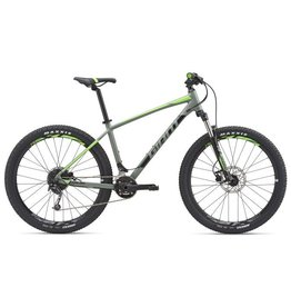 GIANT BICYCLES 2019 Talon 2