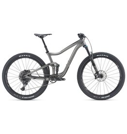 GIANT BICYCLES 2019 Trance Adv Pro 29 2 (Reg Price $4899)