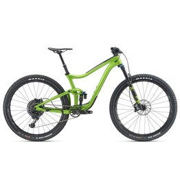 GIANT BICYCLES 2019 Trance Adv Pro 29 1 (Reg price $5649)