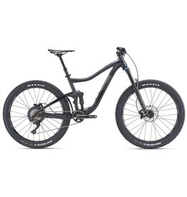 GIANT BICYCLES 2019 Trance 2 (Reg Price $3199)
