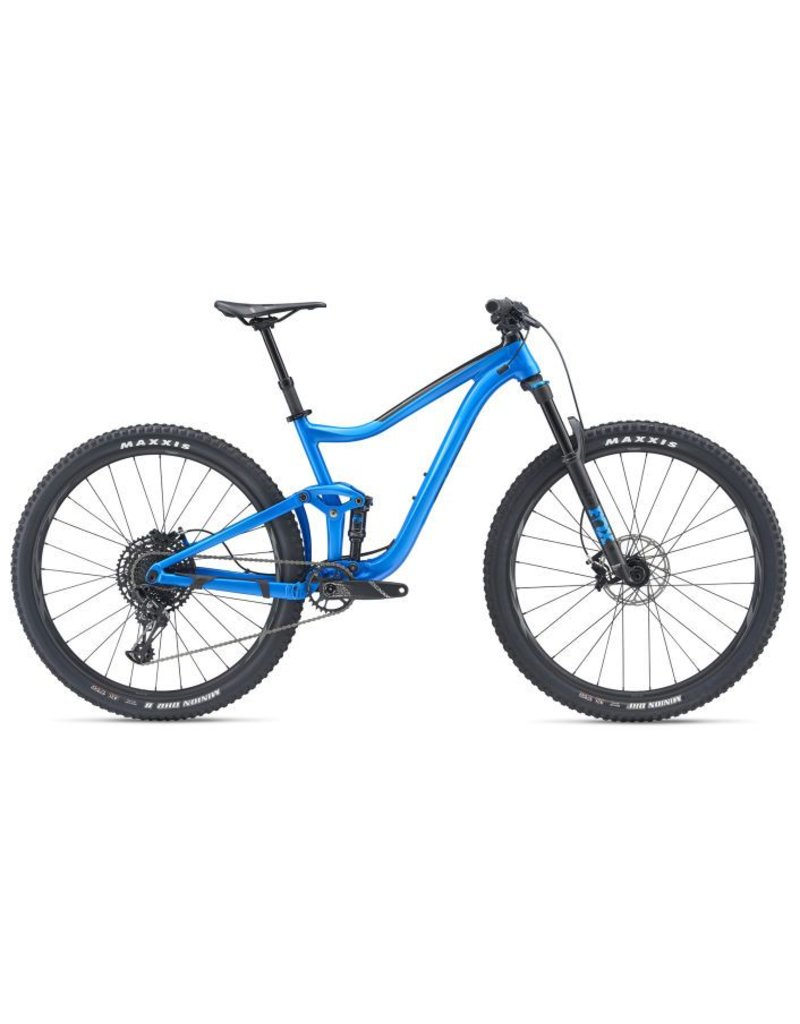 GIANT BICYCLES 2019 Trance 29 2 (Reg price $3399)