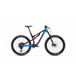ROCKY MOUNTAIN 2018 Pipeline C50 L BL/CRAN (Reg price $5649)