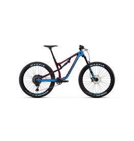 ROCKY MOUNTAIN 2018 Pipeline C70 M BL/CRAN (Reg price $6699)