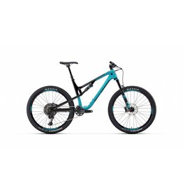 ROCKY MOUNTAIN 2018 Thunderbolt C50 (Regular Price $5799)