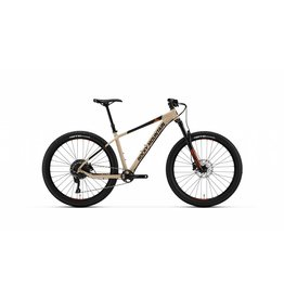 ROCKY MOUNTAIN 2019 Growler 50 (Reg price $2279)