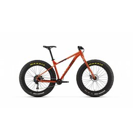 ROCKY MOUNTAIN 2019 Blizzard A10 (Reg price $1199)