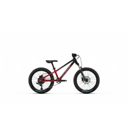 ROCKY MOUNTAIN 2019 Vertex 20
