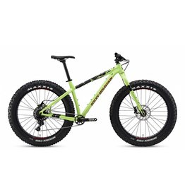 ROCKY MOUNTAIN 17 Blizzard -30 (reg 2499) Small