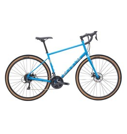 MARIN 2019 Four Corners (Reg $1329)