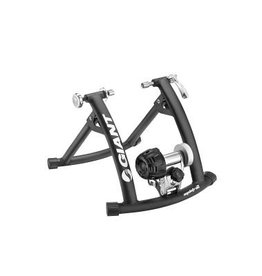 GIANT BICYCLES CYCLOTRON AUTO MAG TRAINER