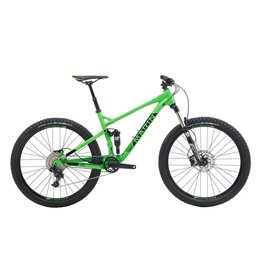 MARIN 2018 Hawk Hill 2 L (Reg price $2579)
