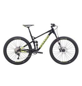 MARIN 2018 Hawk Hill 3 (SPECIAL ED) Reg price $2999
