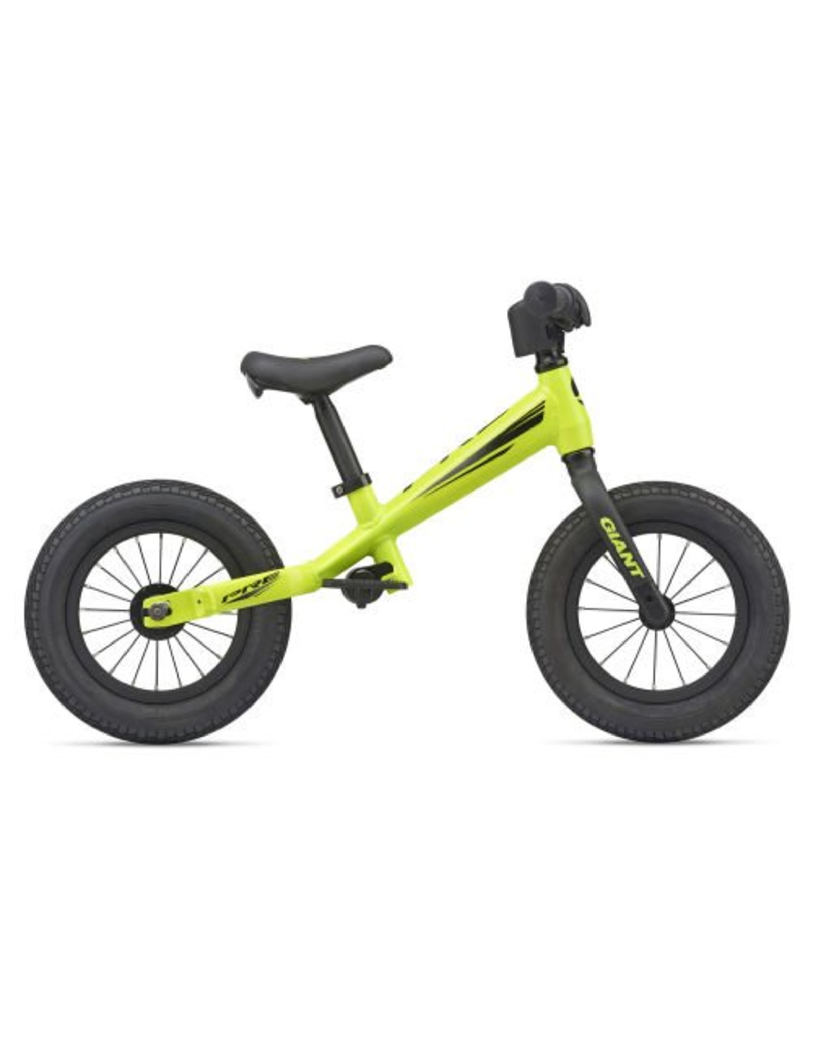 GIANT BICYCLES 2019 Pre Push