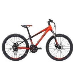 GIANT BICYCLES 2018 XTC SL Jr 24 (Reg price $749)