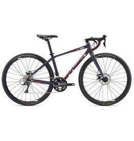 GIANT BICYCLES 2018 Invite S (Reg price $1399)