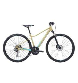 MARIN 2018 San Anselmo DS4 S (reg $1209)