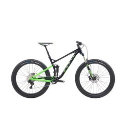 MARIN 2019 B17 1 (Reg price $2699)