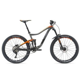 GIANT BICYCLES 2018 Trance 3