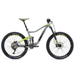 GIANT BICYCLES 2018 Trance 2 (REG $3199)