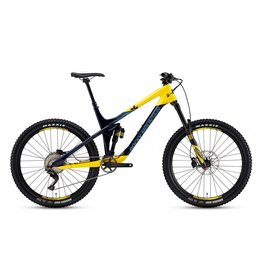 ROCKY MOUNTAIN 2017 Slayer 750 MSL (reg price $6199)