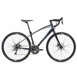 GIANT BICYCLES 2018 Anyroad 1 (Reg $1549)