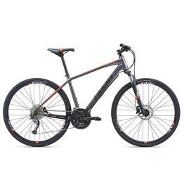 GIANT BICYCLES 2018 Roam 2 M (reg $789)