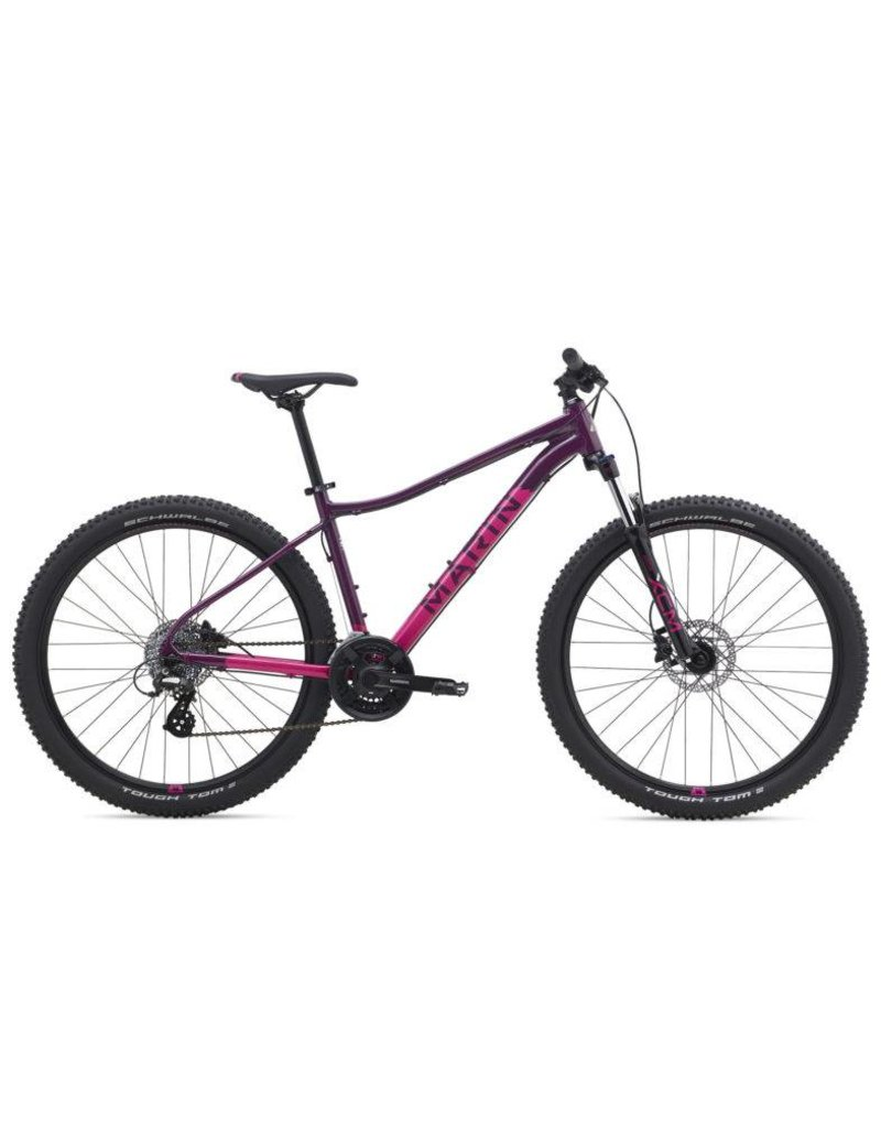 MARIN 2019 Wildcat 3 (Reg price $769)