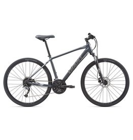 GIANT BICYCLES 2019 Roam 2 Disc
