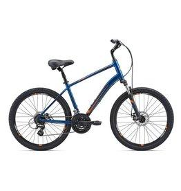 GIANT BICYCLES 2018 Sedona DX