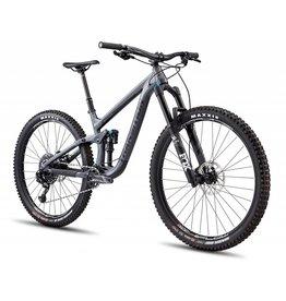 Transition Bikes 2019 Sentinel Alloy GX