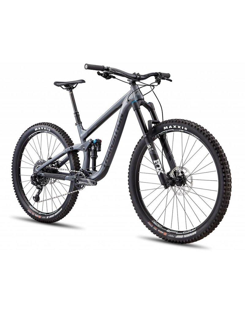 Transition Bikes 2019 Sentinel Alloy GX Large