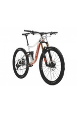 Knolly 2019 Fugitive SL Eagle (Reg price $8669)
