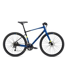 MARIN 2019 Fairfax 4 (Reg price $1389)
