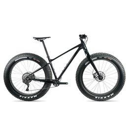 GIANT BICYCLES 2020 Yukon 2 Fat Bike