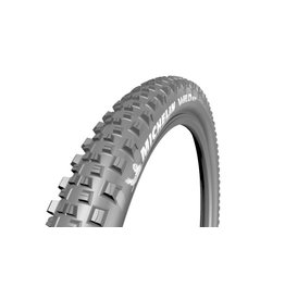 Michelin Tire 29x2.35 Michelin Wild AM Pliable GUM-X