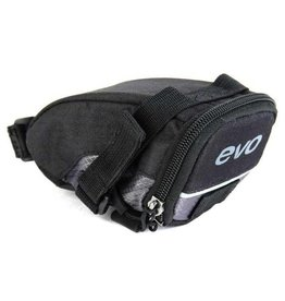 Evo EVO Wedge XL Saddle bag