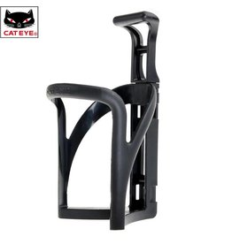 Cateye Bottle Cage BC-100 Resin cat eye
