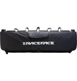 Race Face Raceface Tailgate Pad - Large