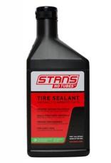 STANS NO TUBES STANS TIRE SEALNT-PINT