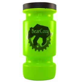 BearCozy
