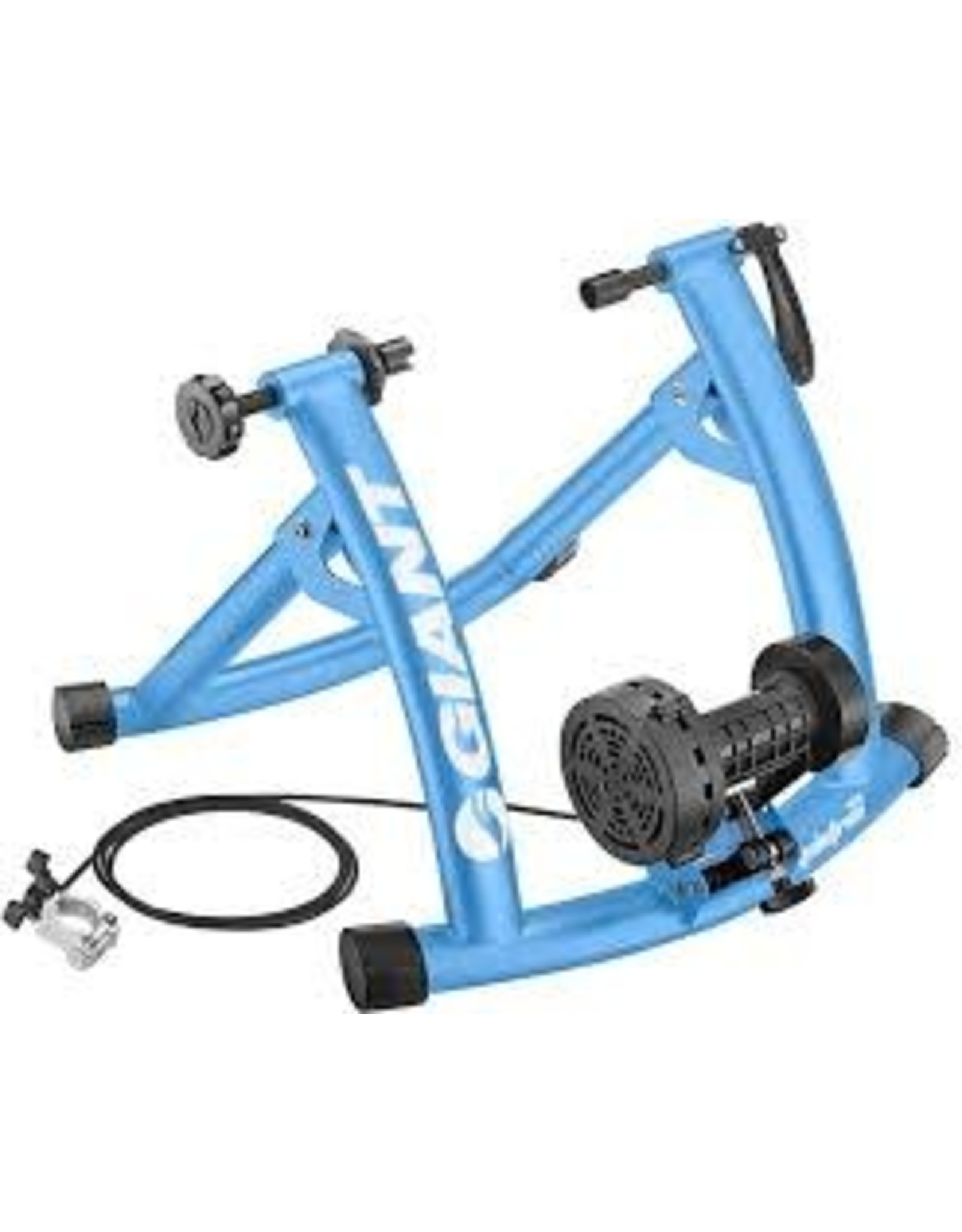 GIANT BICYCLES CYCLOTRON MAG TRAINER
