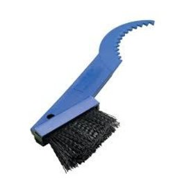 PARK TOOL Park GSC-1C Gear clean brush